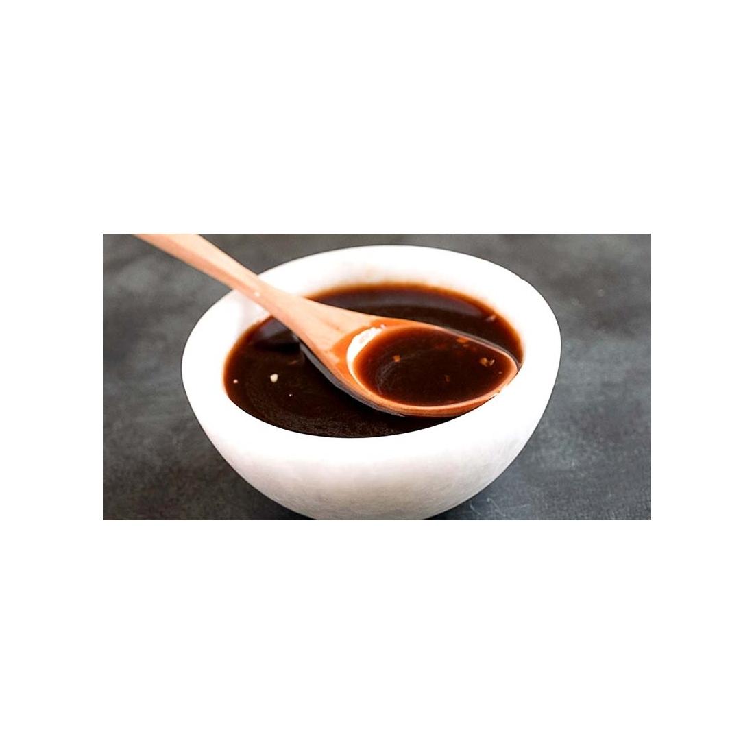 Salsa teriyaki: perché è speciale e come si usa