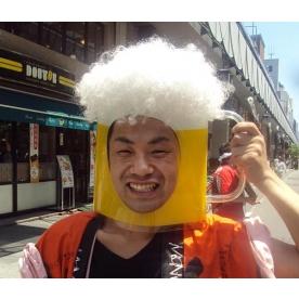 Birre giapponesi: le caratteristiche e una selezione delle migliori
