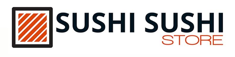 Sushi-sushi Store