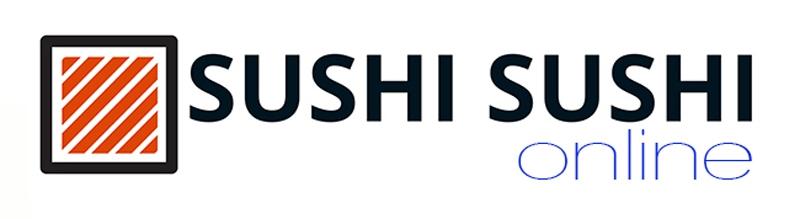 Sushi-sushi.it